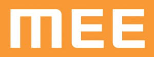 Mee-drenthe-logo