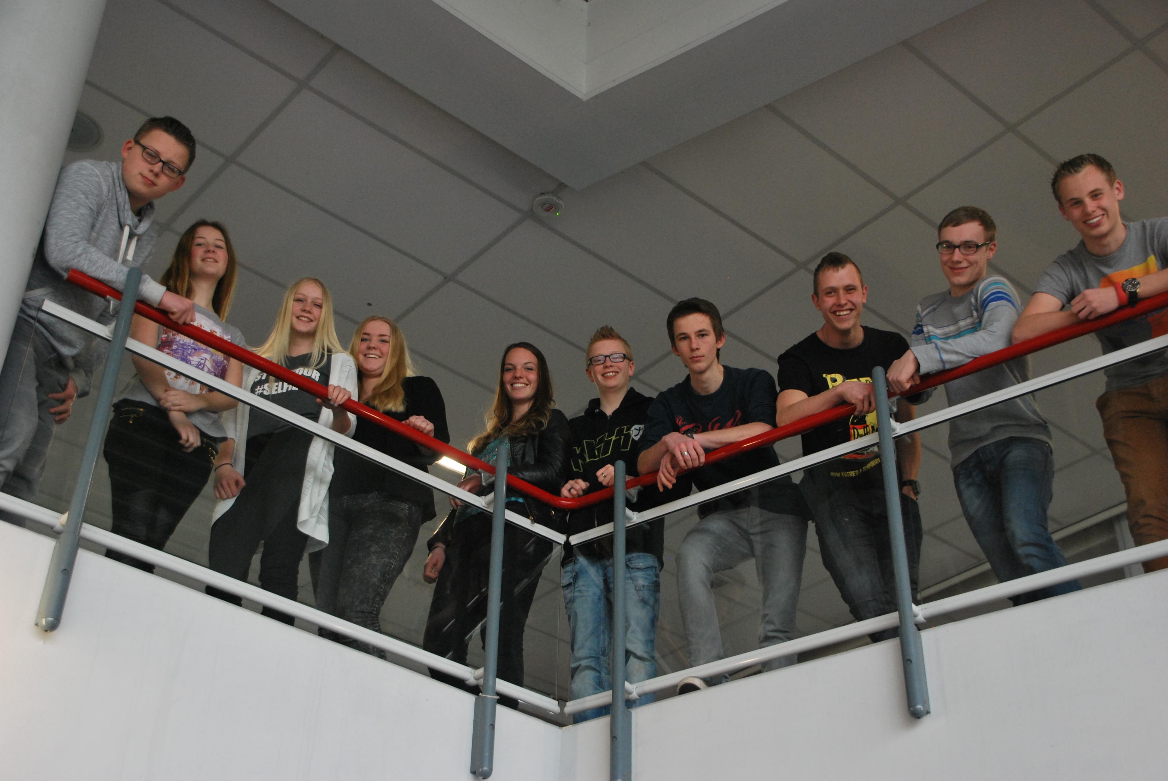Topondernemers-RvEC