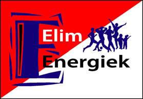 elim-energiek