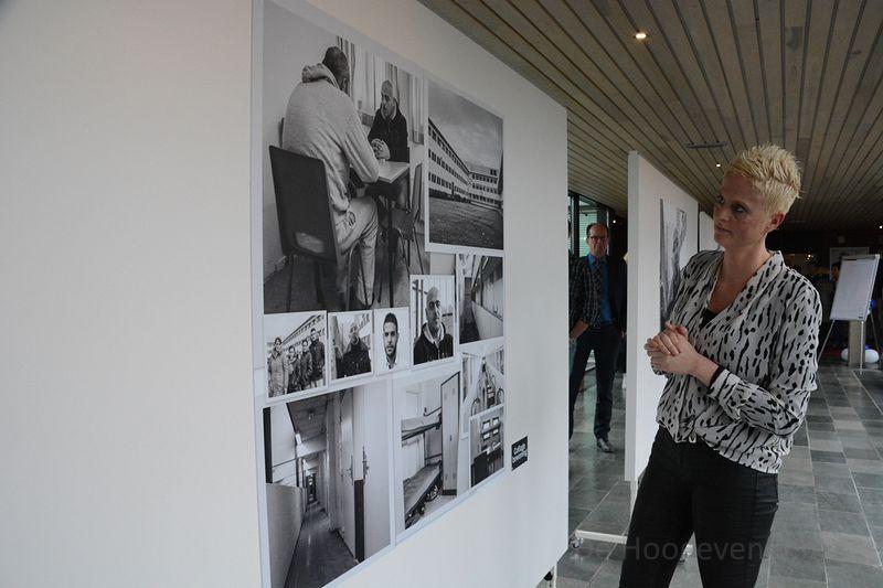 foto-expositie (08)-1