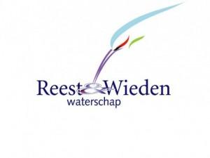 Waterschap-522x391