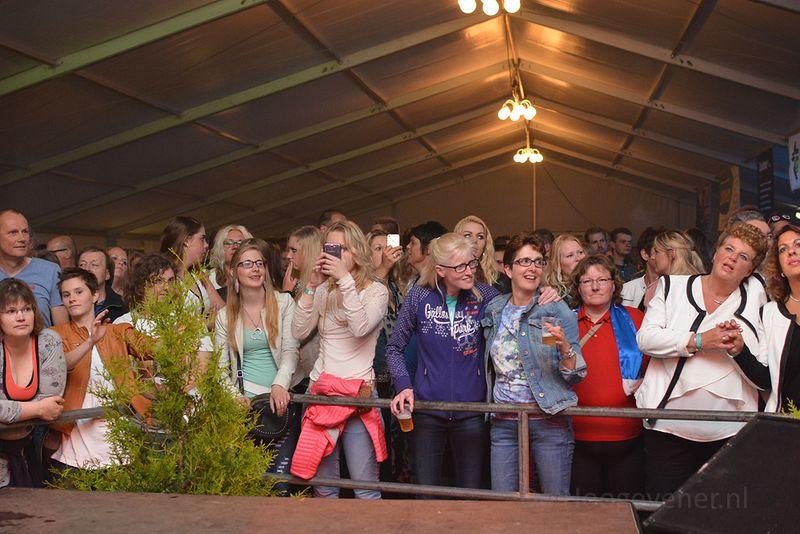 hollands-festijn hoogeveen (077)-1