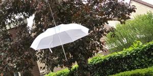 B_Hartje-zomer-paraplu