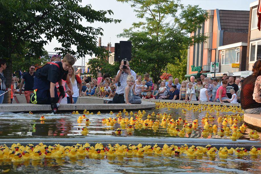 bad-eentjes-race-cascade (10)-1