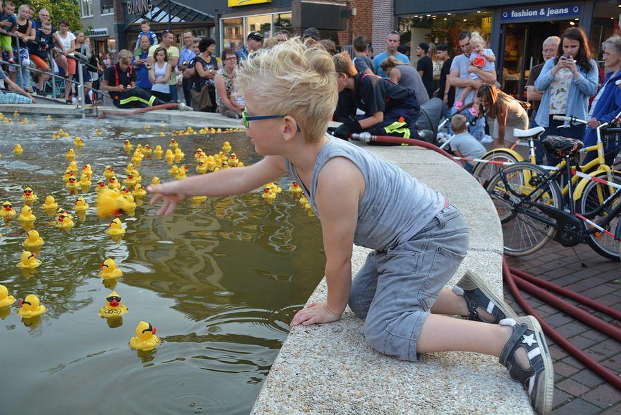 bad-eentjes-race-cascade (15)-1