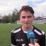 Hoogeveen TV - Thomas Reinders